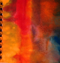 © Annemarie Andresen L1 Color Studies