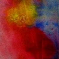 © Joann Sherman level 1 Online Color