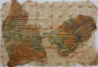 © Dianne Corso - Paper and Stitch