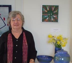Diane Reardon