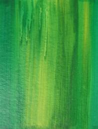 painted acrylic©Gail Harker